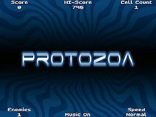 Protozoa 0928