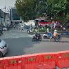 Update..!! 36 Lokasi ATM BCA Setor Tunai (CRM) BOGOR