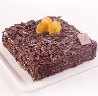 Harga Kue Dapur Coklat Terbaru,dapur cokelat greenville,kue ulang tahun,dapur cokelat delivery,dapur cokelat,cokelat bekasi,harga kue,holland bakery,promo dapur cokelat,daftar harga,harga menu,