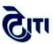 ITI Limited – Recruitment 2018 – @www.itiltd-india.com