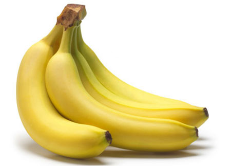 Một số hoa quả không có lợi cho người bệnh