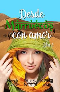 Desde Marruecos Con Amor 2 PDF