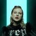 """""""Look What You Made Me Do"""" de Taylor Swift é elegível para certificado de ouro nos EUA"""