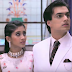 Yeh Rishta Kya Kehlata Hai: Whoa This Amazing Twist Will Take Place in YRKKH