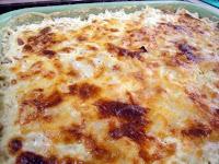 Οι καλύτερες πατάτες au grattin - by https://syntages-faghtwn.blogspot.gr
