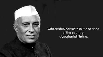 India-republic-day-quotes-2018