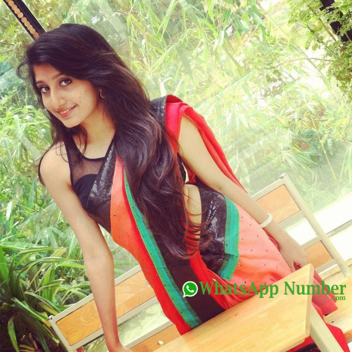 Whatsapp Indian Girl Mobile Number List 2015-1305