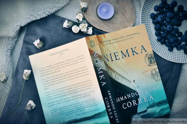 literatura kubańska