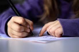 escritura terapeutica