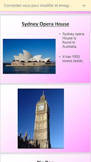 معالم العالم الشهيرة 5.jpg