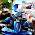 Tải Game Đua Xe Red Bull Kart Fighter 3