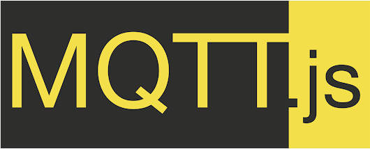 [MQTT] Hello World Message Queuing Telemetry Transport Protocol