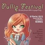 http://blog.pullipfestival.com/2016/08/pullip-festival-2015-laffiche.html
