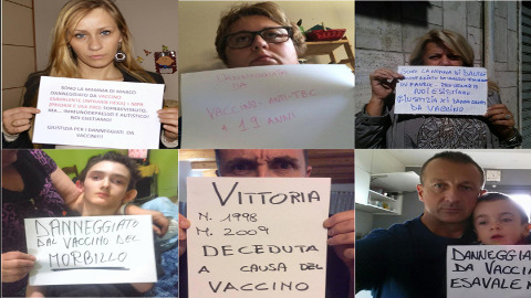 vaccini_killer_vergogne_di_stato