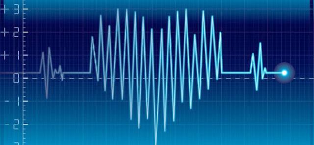 5 Macam Sakit Jantung Yang Harus Anda Ketahui