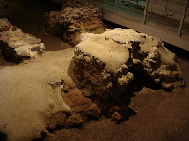 grobowiec Mieszka I
