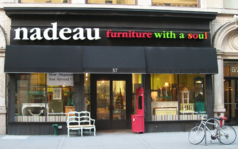 A Home Decor Tips Ideas For Decorating Your Home The Top 5 Luxury Furniture Stores In New York