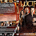Lucifer Season 1 DVD Cover