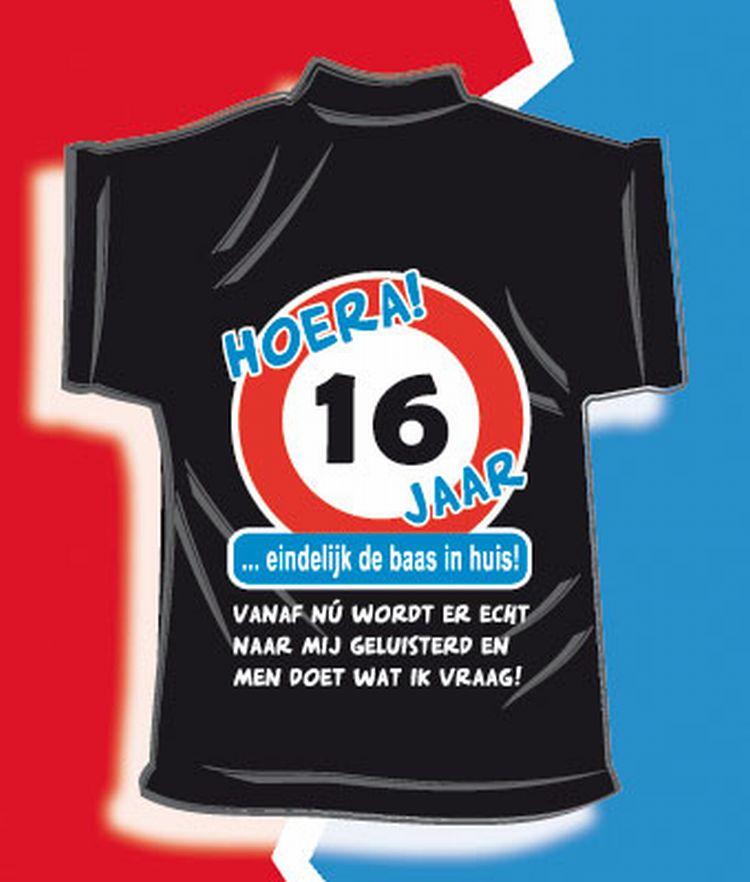 16e Verjaardag Spreuk Nw87 Aboriginaltourismontario