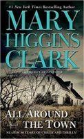 Một Quá Khứ Kinh Hoàng - Mary Higgins Clark