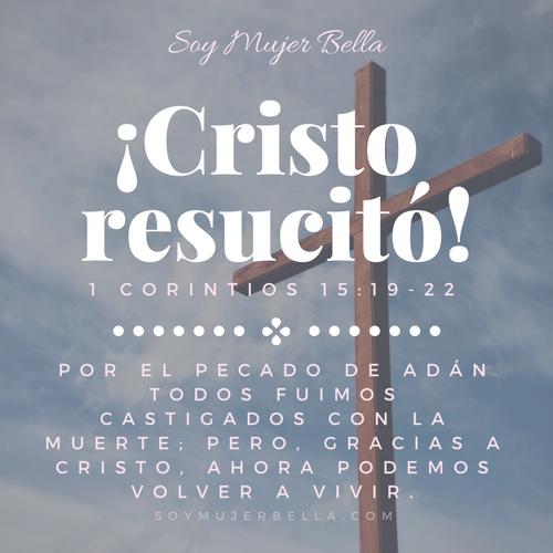 reflexión_devocional_pascuas_Jesús_vive