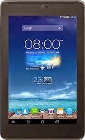 harga Asus Fonepad 7 ME372CG