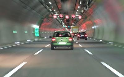 Tips Ahorrar energía coche