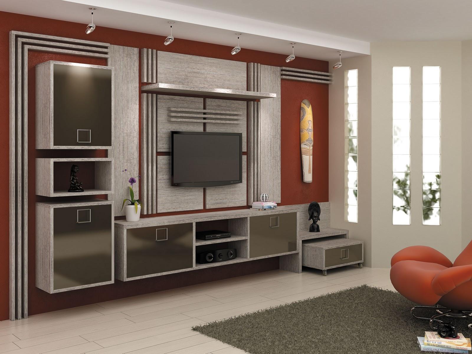 Lar mobile m veis planejados salas for Cerco mobile sala