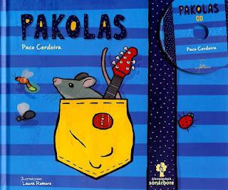https://bibliopazos.blogspot.com.es/2017/12/pakolas.html