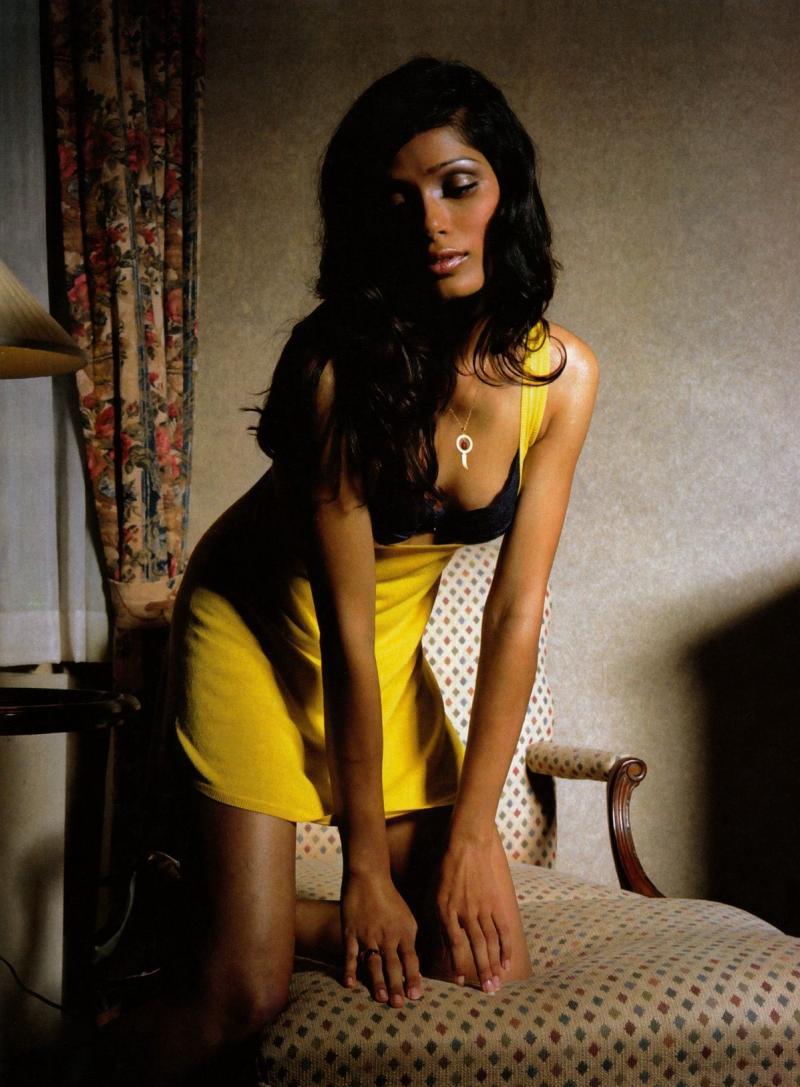 Hot actress pics: Freida Pinto фрида пинто