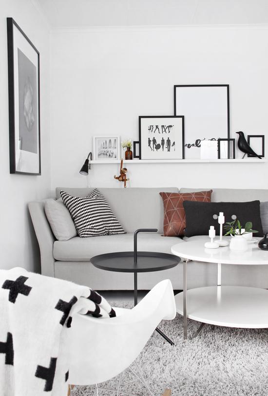 Perfecta mezcla decorar tu casa es for Foro de decoracion facilisimo