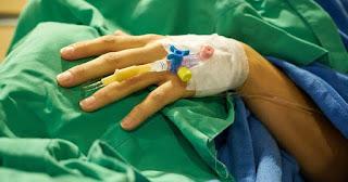 penyebab-gugur-kehamilan-gejala-dan-pencegahan