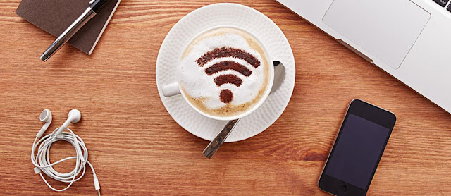 5 WiFi Functions on Rarely Used Smartphones
