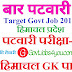 Himachal Patwari Exam 2019, himachal Pradesh Gk Part-1