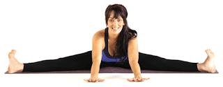 gerakan-yoga-untuk-penderita-asma-upavistha