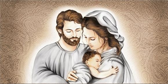 Padre ermes ronchi in famiglia che si impara il nome pi - Quadri sacri per camera da letto ...