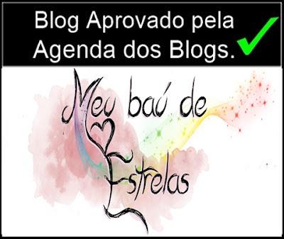 http://meubaudeestrelas.blogspot.com.br/