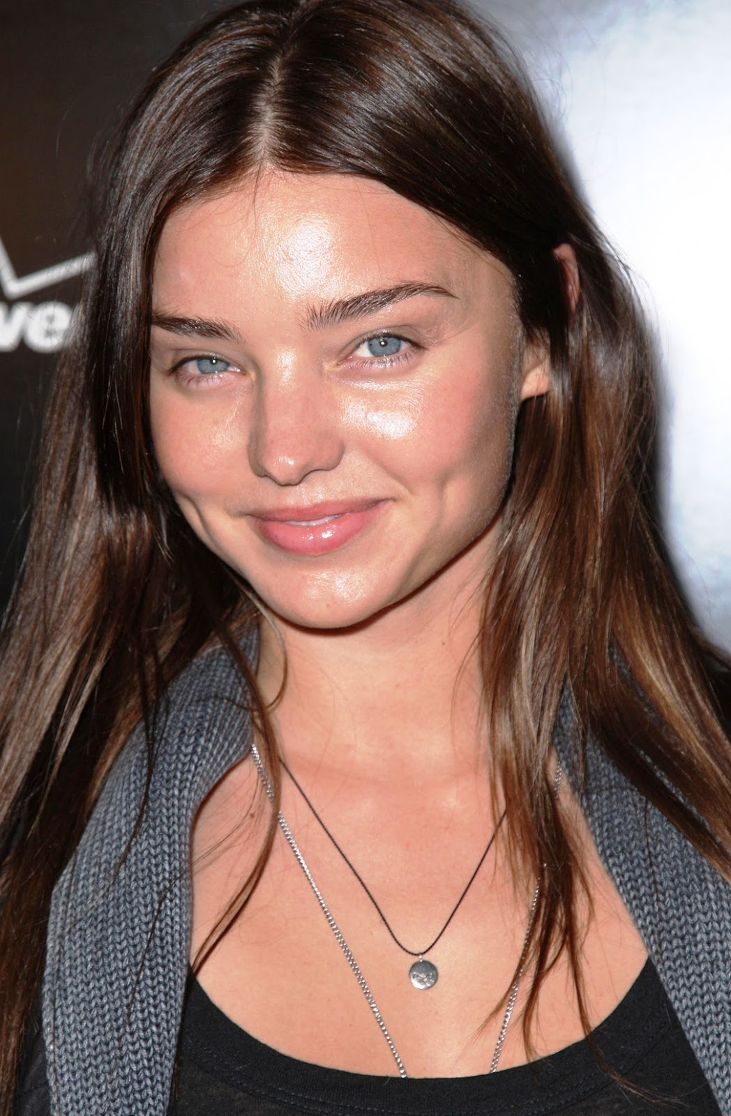 Miranda Kerr Biography And Photos 100 Images
