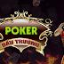 Tham gia đấu trường poker đổi thưởng joka 30-11