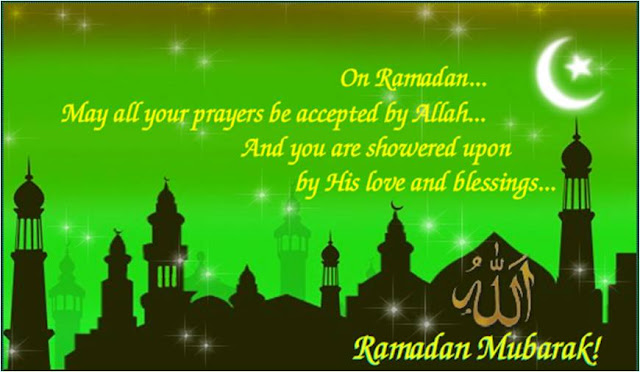 Ramzan wishes photos wallpapers hd free download
