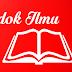 Profil Pokja Pondok Ilmu