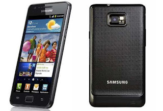 Download-Samsung-galaxy-s2-flash-file-free-download