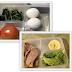 Diet Mayo Diet Sehat dan Aman Untuk Wanita