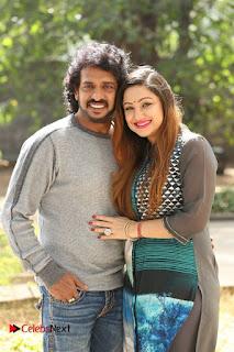Upendra Priyanka Trivedi Chinnari Trailer Launch Pos  0015.jpg
