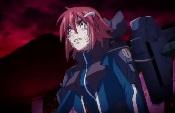 Soukyuu no Fafner: Dead Aggressor - Exodus 2 - Episódio 04