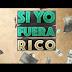 """""""Si yo fuera rico"""", la nueva teleserie del canal chileno Mega"""