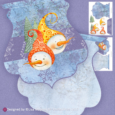 https://www.craftsuprint.com/card-making/mini-kits/mini-kits-christmas/icy-winter-snowmen-decoupage-shaped-card-making-mini-kit.cfm