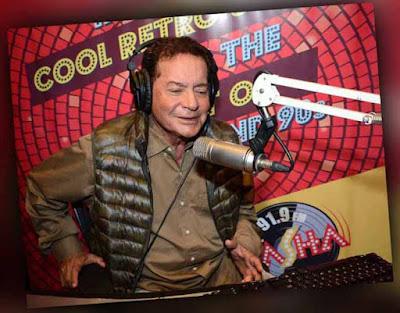 Salim Khan, Radio Jockey, Radio Nasha, Father of Salman Khan, Salim Khan 70MM
