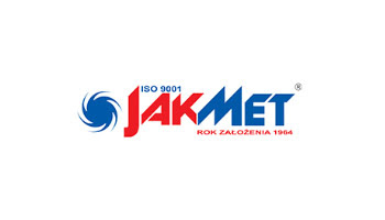 http://jakmet.pl/index.php?route=common/home