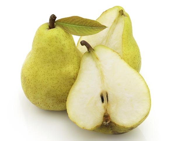 Manfaat Buah Pir Serta Kandungan Gizinya Untuk Tubuh, khasiat dari buah pir untuk kesehatan tubuh